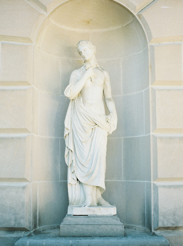jessica-sloane-cassidy-carson-phoography-belle-meade-country-club-wedding_004