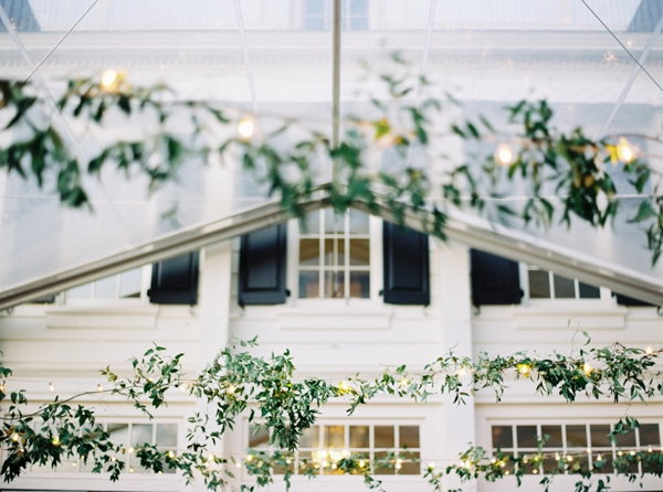 jessica-sloane-cassidy-carson-phoography-belle-meade-country-club-wedding_005