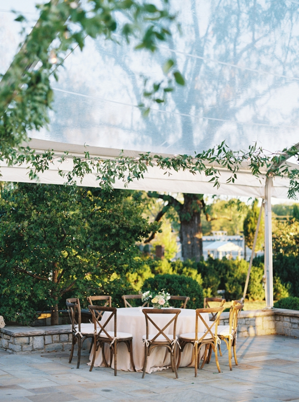 jessica-sloane-cassidy-carson-phoography-belle-meade-country-club-wedding_010