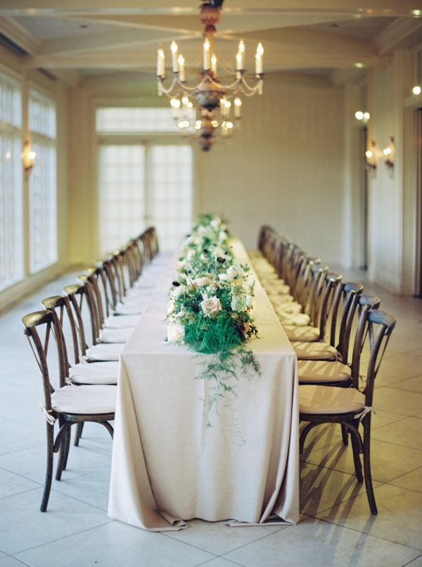 jessica-sloane-cassidy-carson-phoography-belle-meade-country-club-wedding_011