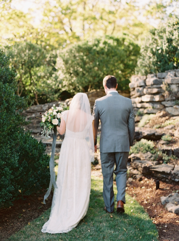 jessica-sloane-cassidy-carson-phoography-belle-meade-country-club-wedding_017