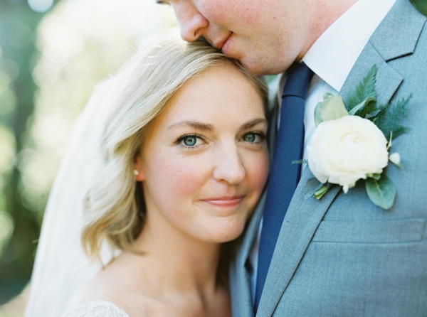 jessica-sloane-cassidy-carson-phoography-belle-meade-country-club-wedding_018