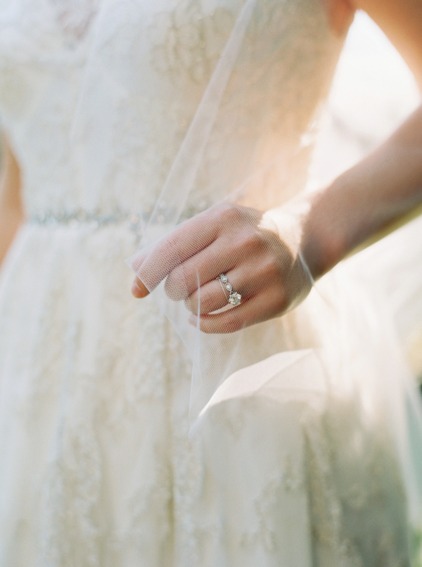 jessica-sloane-cassidy-carson-phoography-belle-meade-country-club-wedding_019