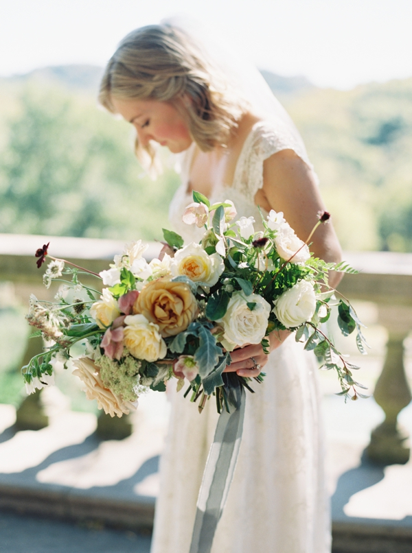jessica-sloane-cassidy-carson-phoography-belle-meade-country-club-wedding_020