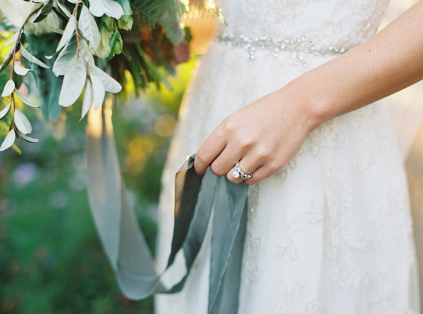 jessica-sloane-cassidy-carson-phoography-belle-meade-country-club-wedding_022