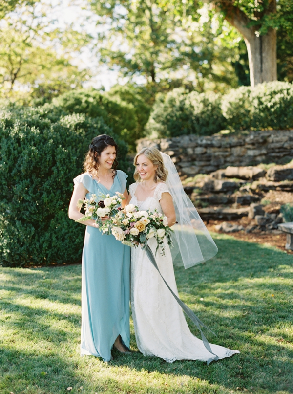 jessica-sloane-cassidy-carson-phoography-belle-meade-country-club-wedding_023