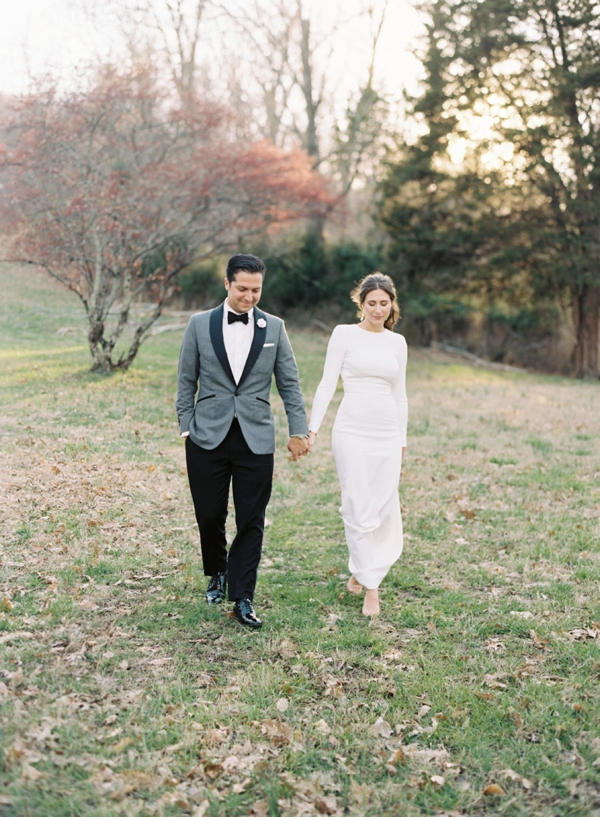 jessica sloane and jessica lorren fall wedding_001