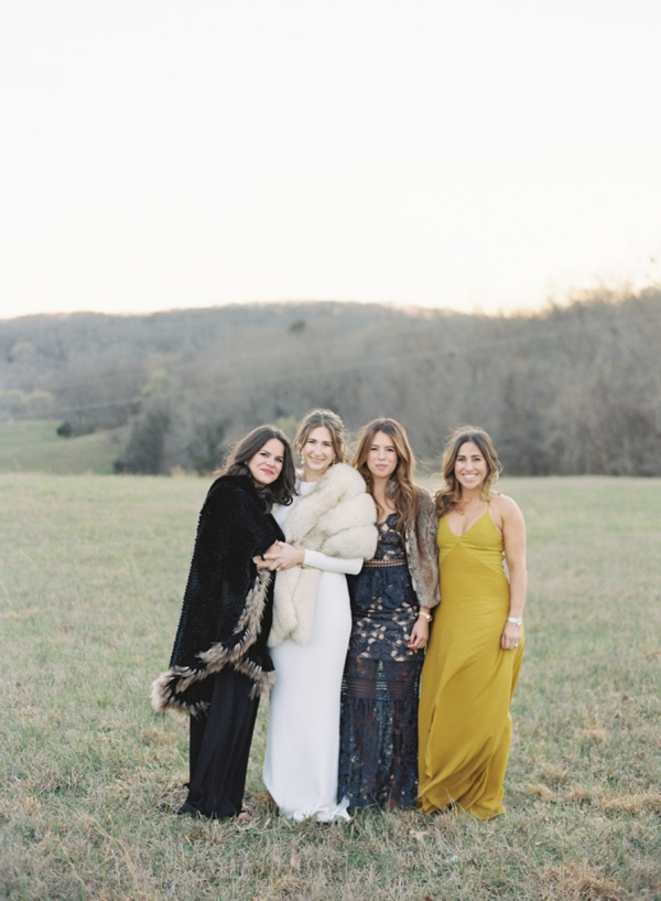 jessica sloane and jessica lorren fall wedding_009