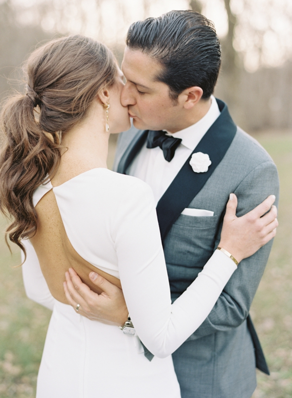 jessica sloane and jessica lorren fall wedding_010