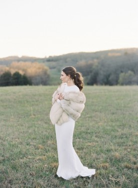 jessica sloane and jessica lorren fall wedding_017