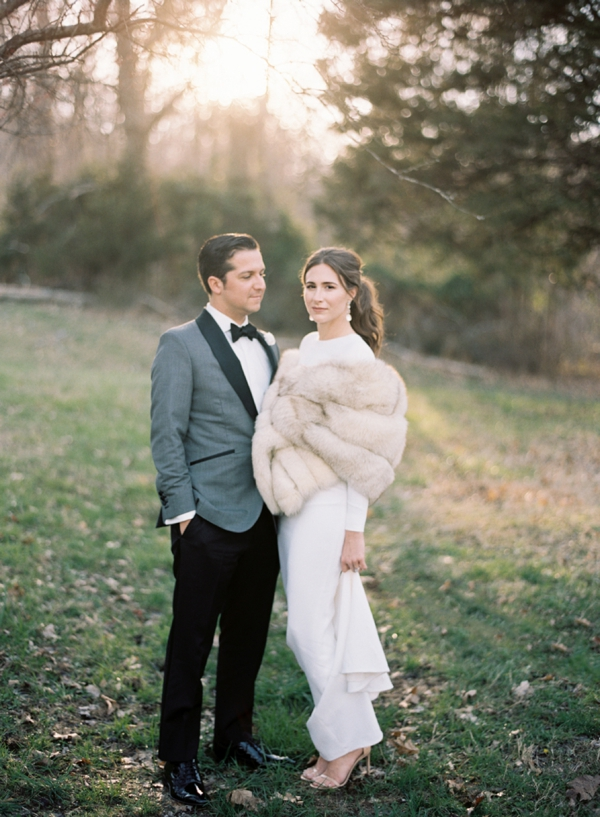 jessica sloane and jessica lorren fall wedding_019