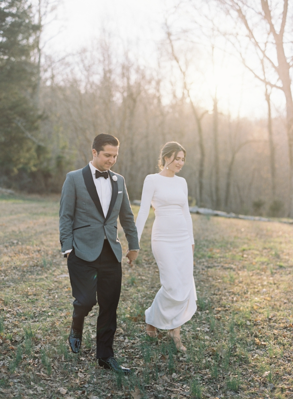 jessica sloane and jessica lorren fall wedding_020