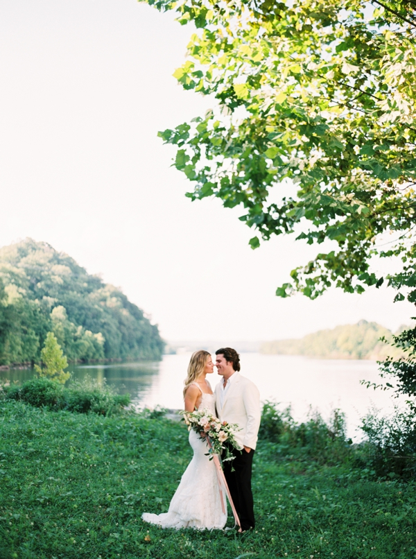 jessica sloane and erich mcvey wedding_024