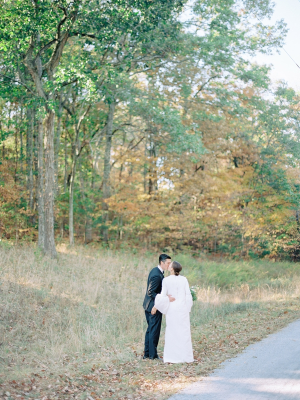 jessica sloane and lauren kinsey bloomsbury farm wedding_009