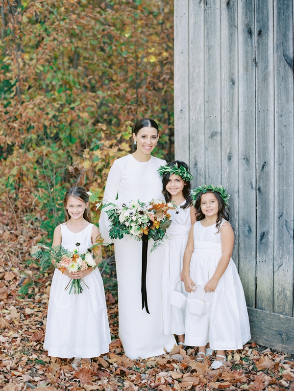 jessica sloane and lauren kinsey bloomsbury farm wedding_012