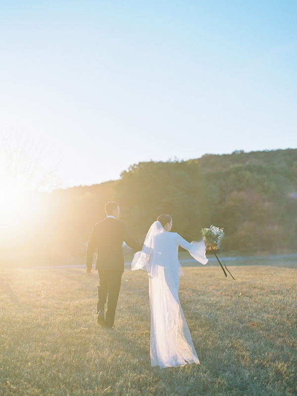 jessica sloane and lauren kinsey bloomsbury farm wedding_025