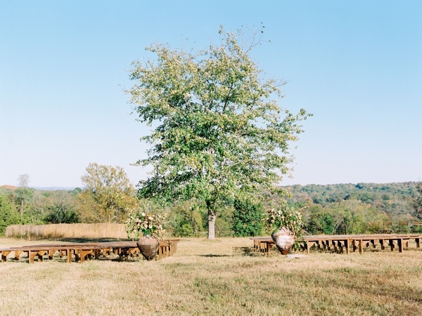 jessica sloane and lauren kinsey bloomsbury farm wedding_034