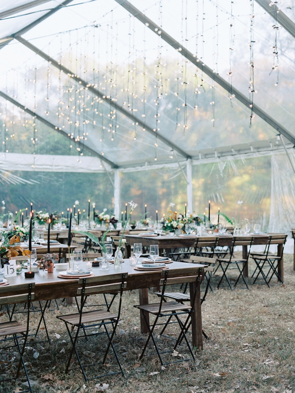jessica sloane and lauren kinsey bloomsbury farm wedding_050