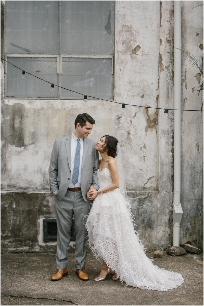 jessica-sloane-mk-sadler-new-orleans-wedding_009