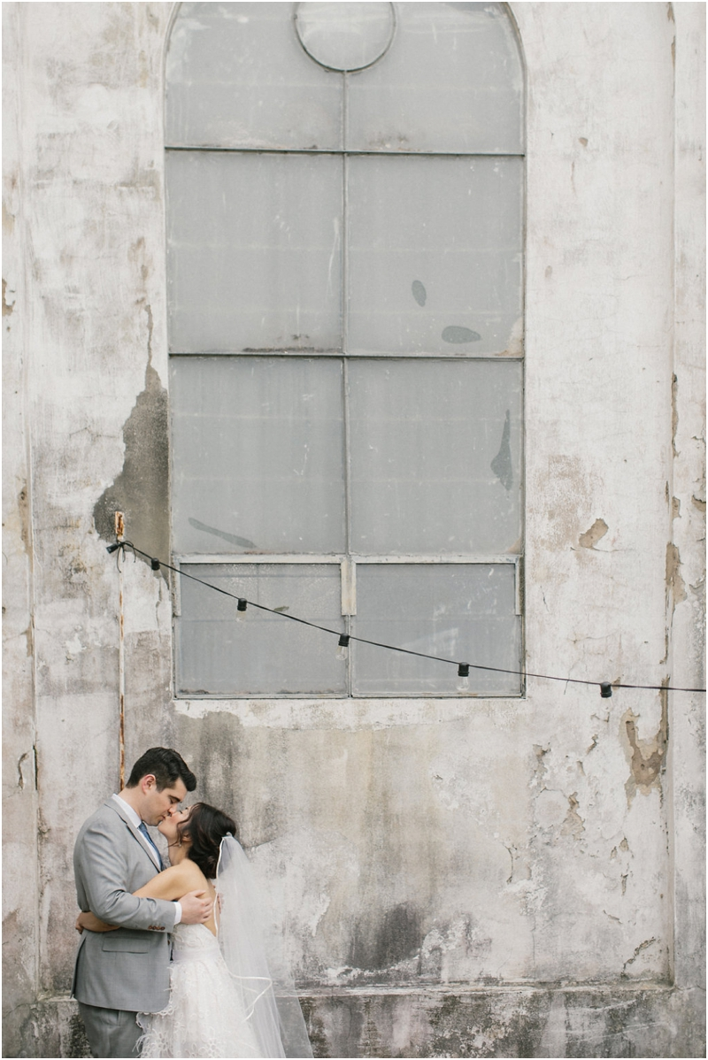 jessica-sloane-mk-sadler-new-orleans-wedding_034