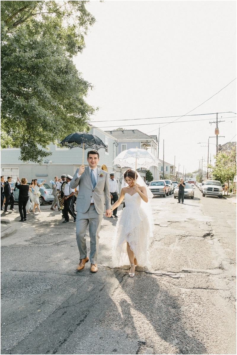jessica-sloane-mk-sadler-new-orleans-wedding_039