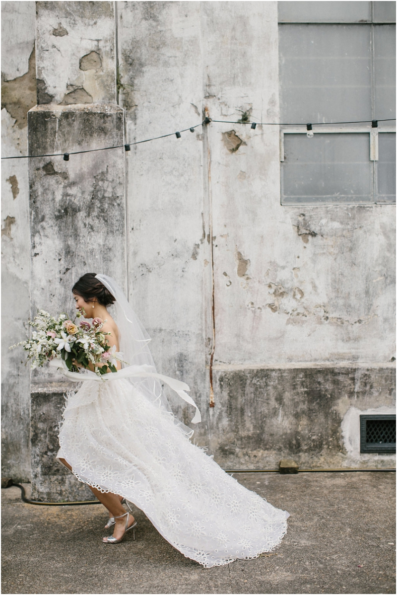 jessica-sloane-mk-sadler-new-orleans-wedding_051