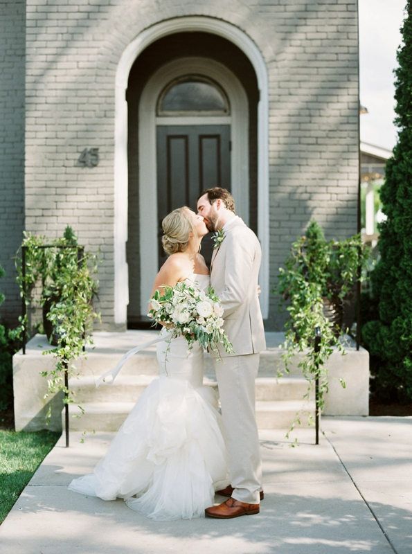 jessica-sloane-the-cordelle-nashville-wedding_0002